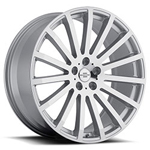 Dominus Land Rover Wheels