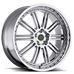Marques Land Rover Wheels